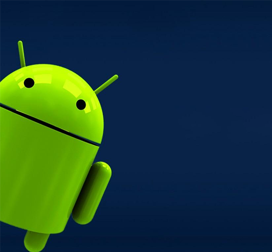 Hire Android Application Developer