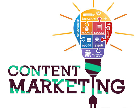 Best Content Marketing Services for Small Business in India