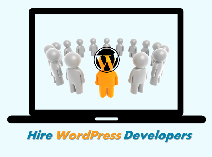 How to Hire WordPress Developer for Your Business