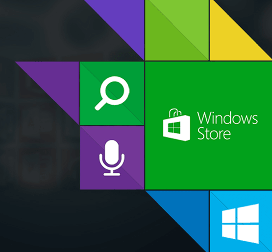 Windows Application Development Services in India